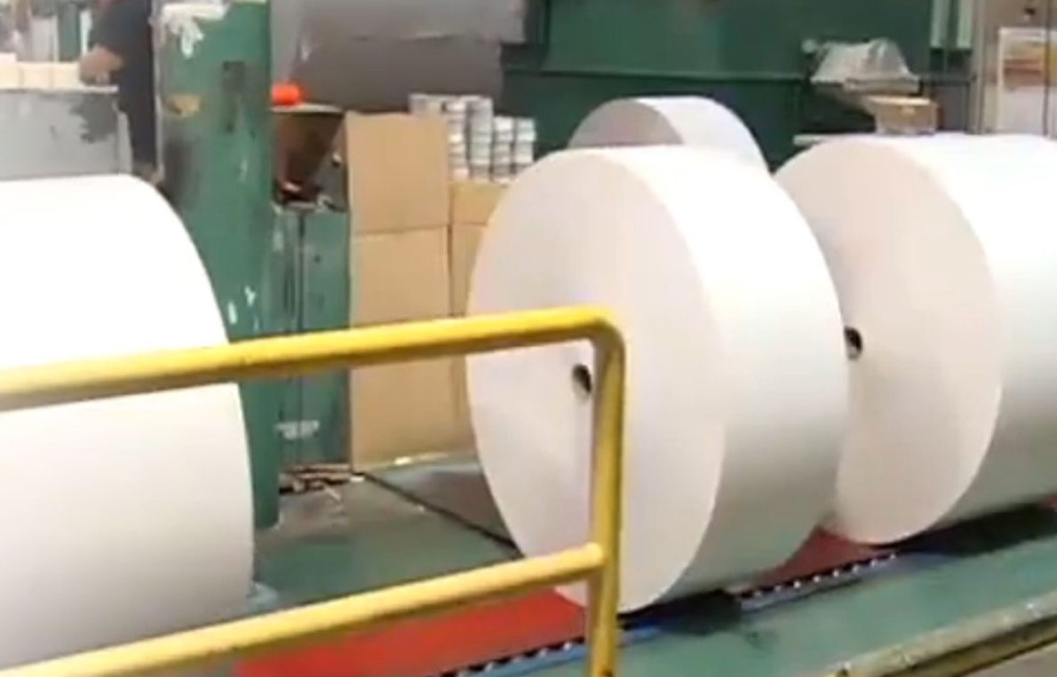 inland paper Inland paper co inland paper company is your one stop source for all of your stock and custom packaging needs 1826 s taylor place ontario, ca 91761 (909) 923-4505 wwwinlandpapercom.